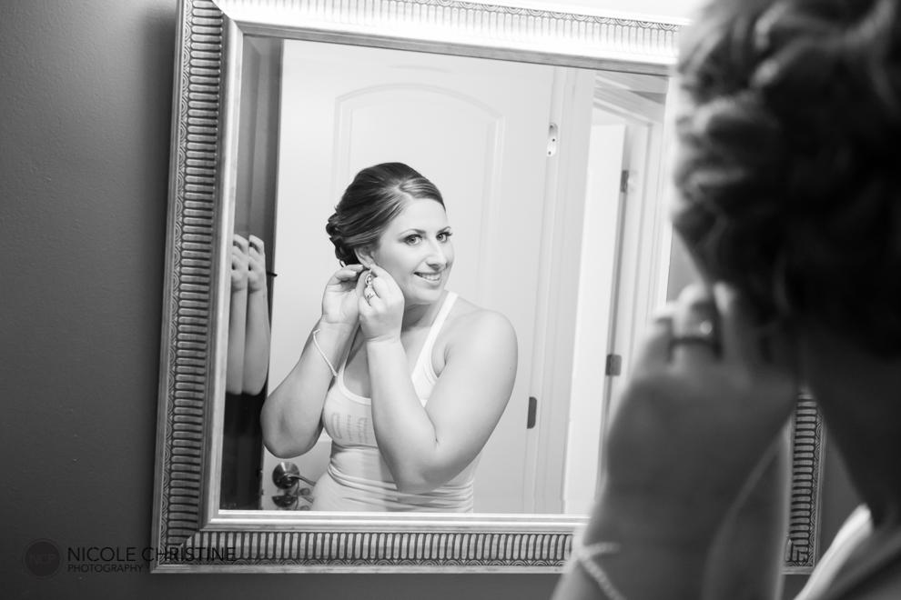 Liska GR best chicago wedding photographer-14