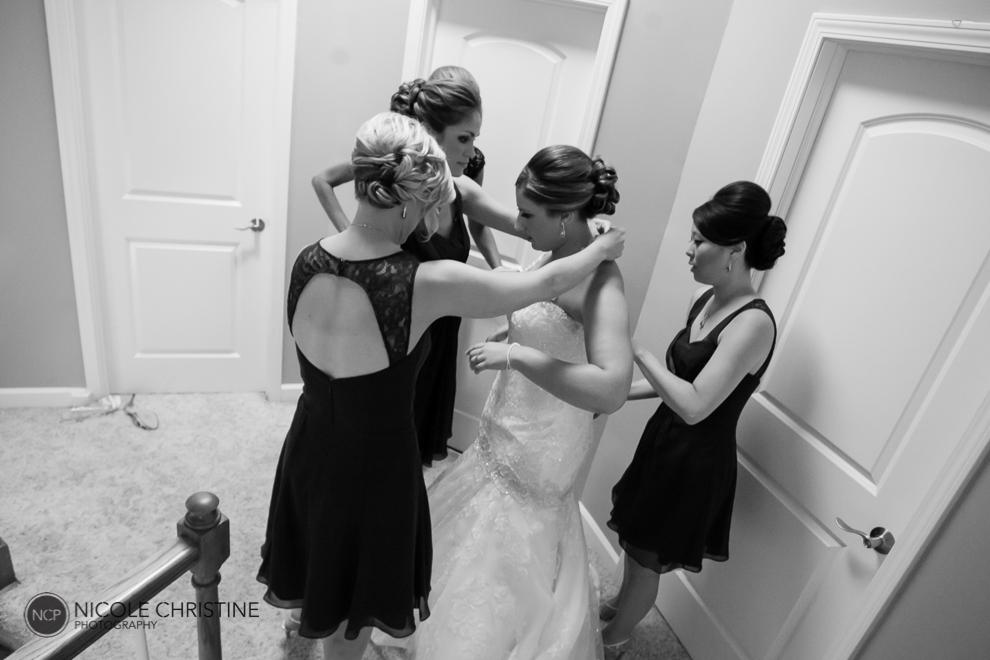 Liska GR best chicago wedding photographer-16