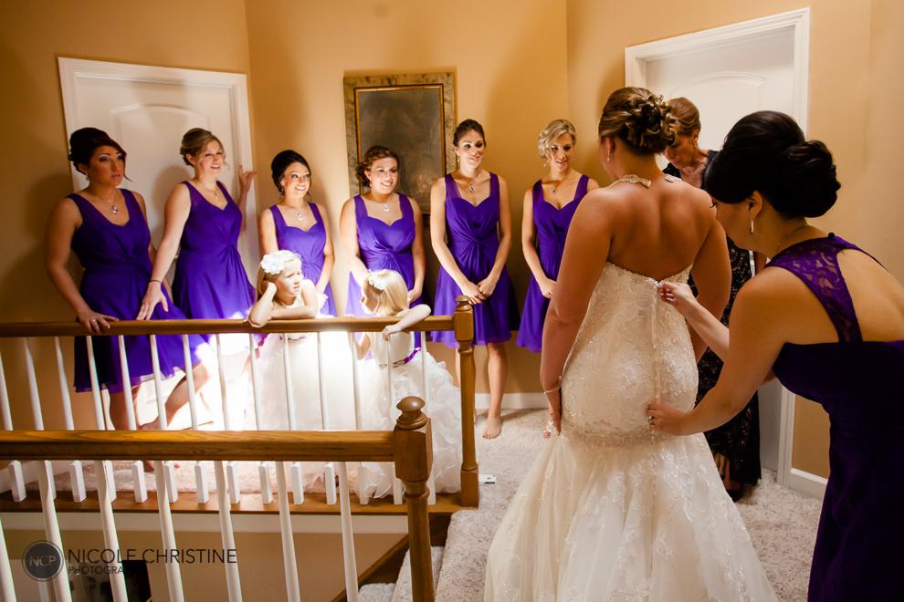 Liska GR best chicago wedding photographer-17
