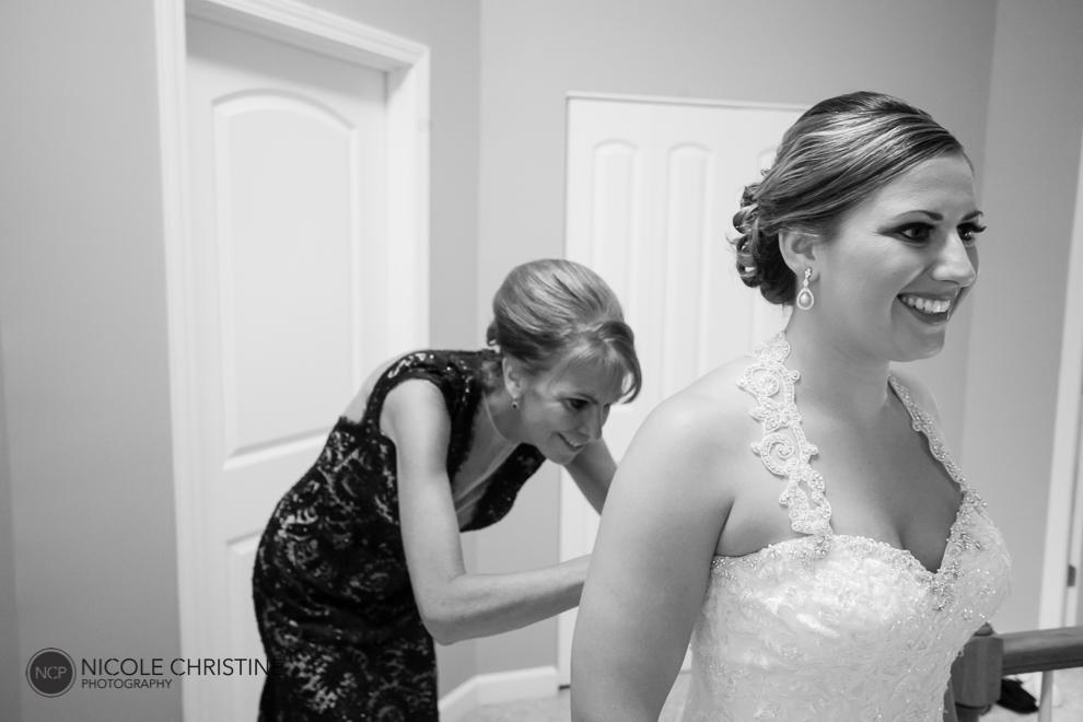 Liska GR best chicago wedding photographer-19