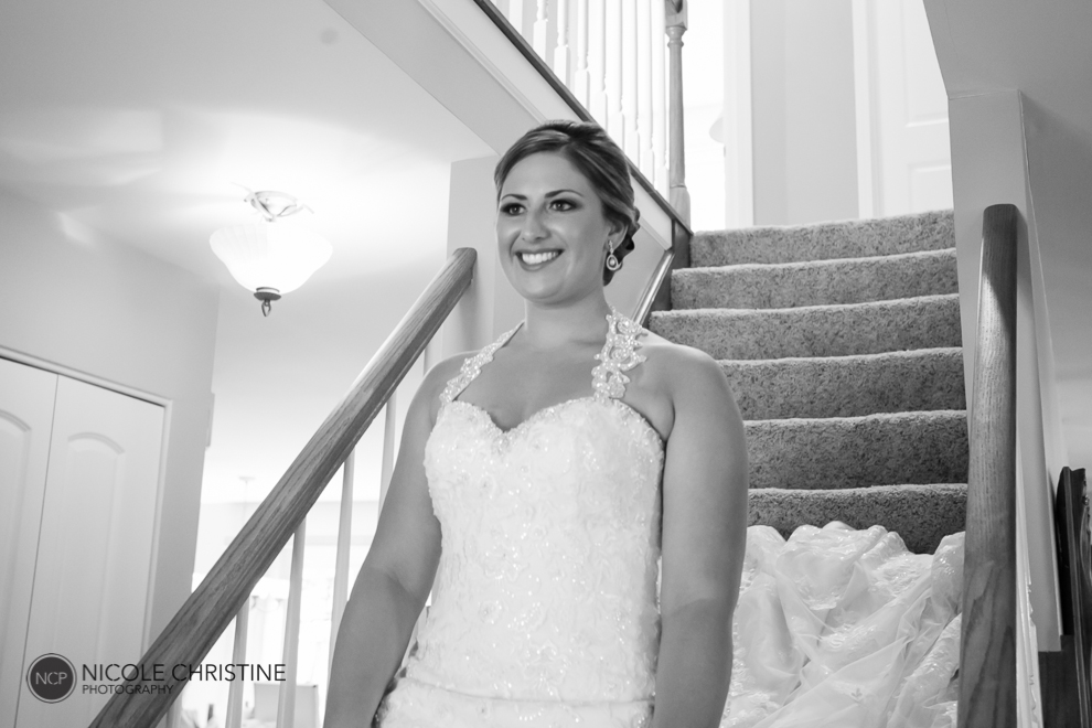 Liska GR best chicago wedding photographer-21