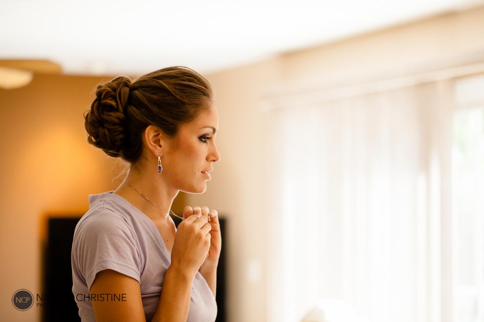 Liska GR best chicago wedding photographer-25