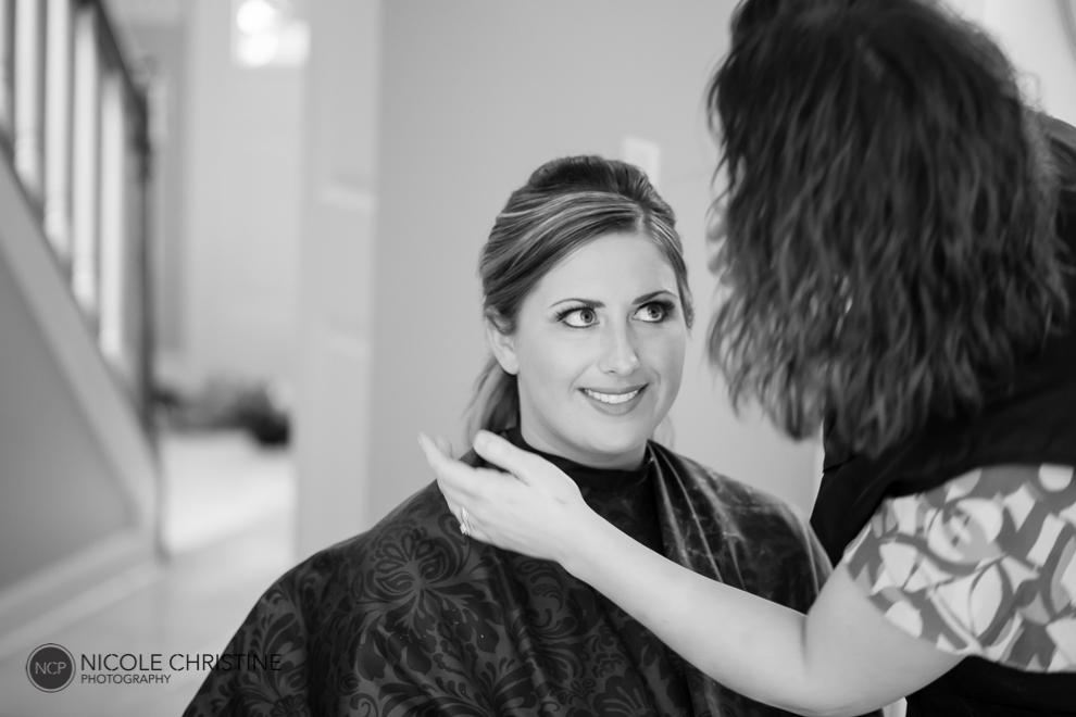 Liska GR best chicago wedding photographer-33
