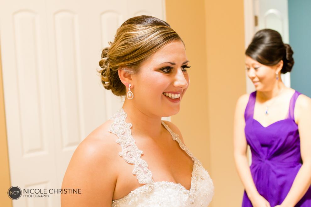 Liska GR best chicago wedding photographer-5