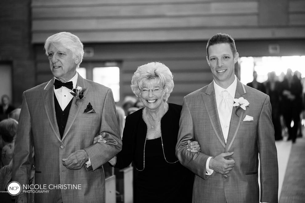 Liska church chicago wedding photographer-11