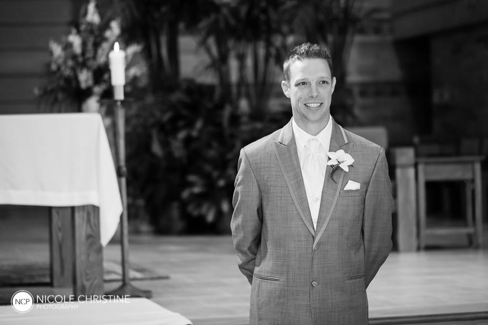 Liska church chicago wedding photographer-12