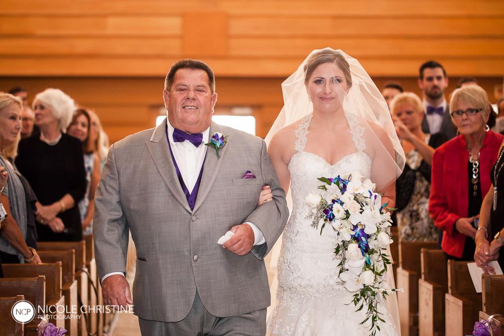 Liska church chicago wedding photographer-15