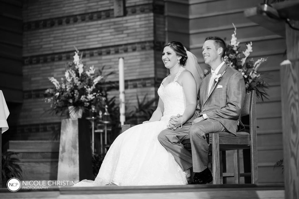 Liska church chicago wedding photographer-18