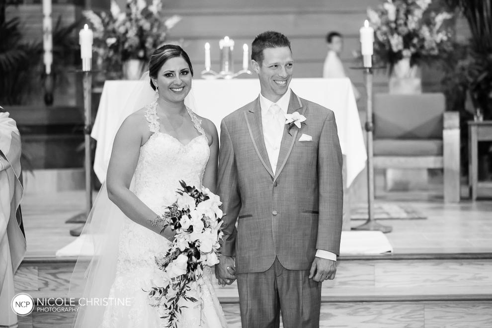Liska church chicago wedding photographer-25