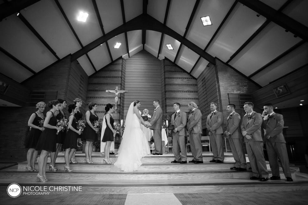 Liska church chicago wedding photographer-5