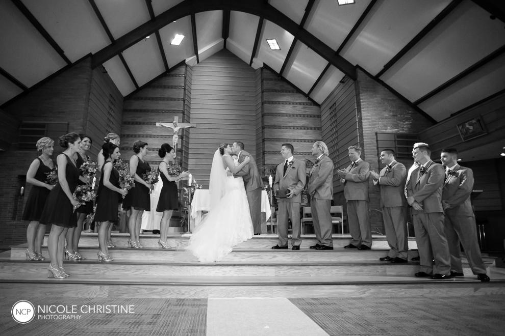 Liska church chicago wedding photographer-6