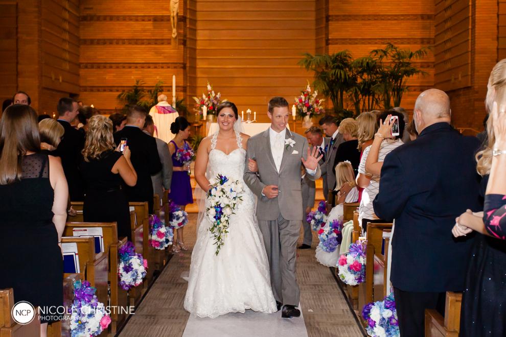 Liska church chicago wedding photographer-7