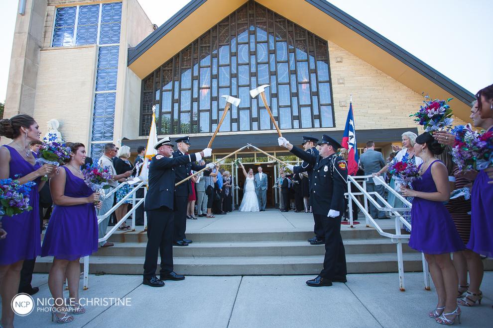 Liska church chicago wedding photographer-8