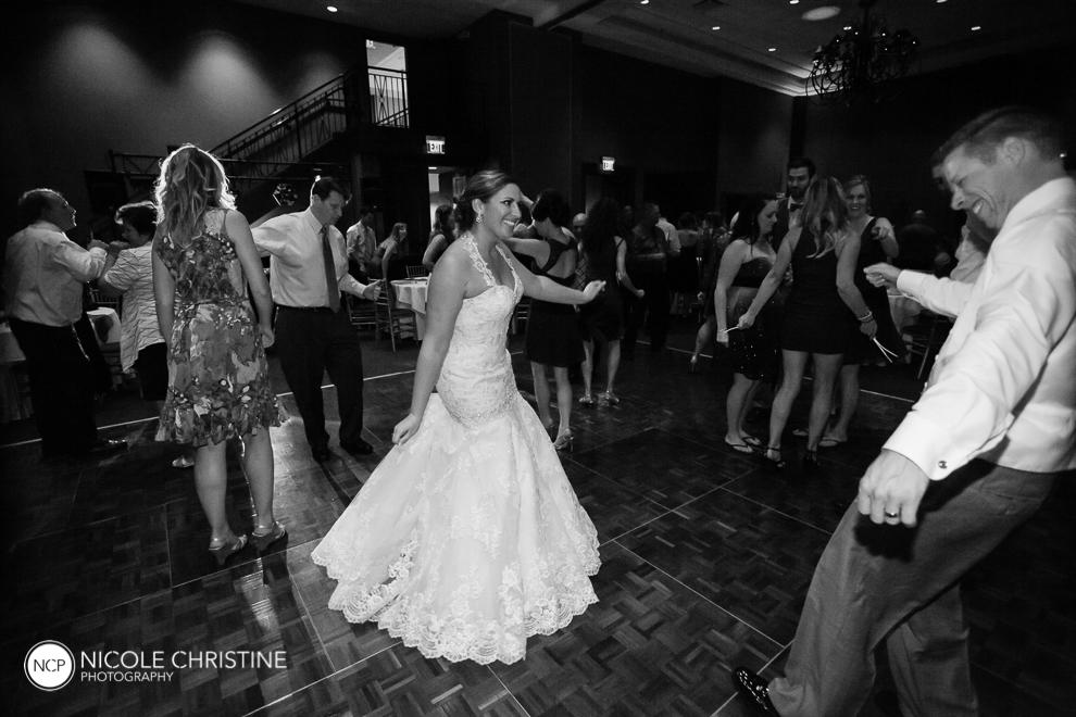 Liska dance chicago wedding photographer-9