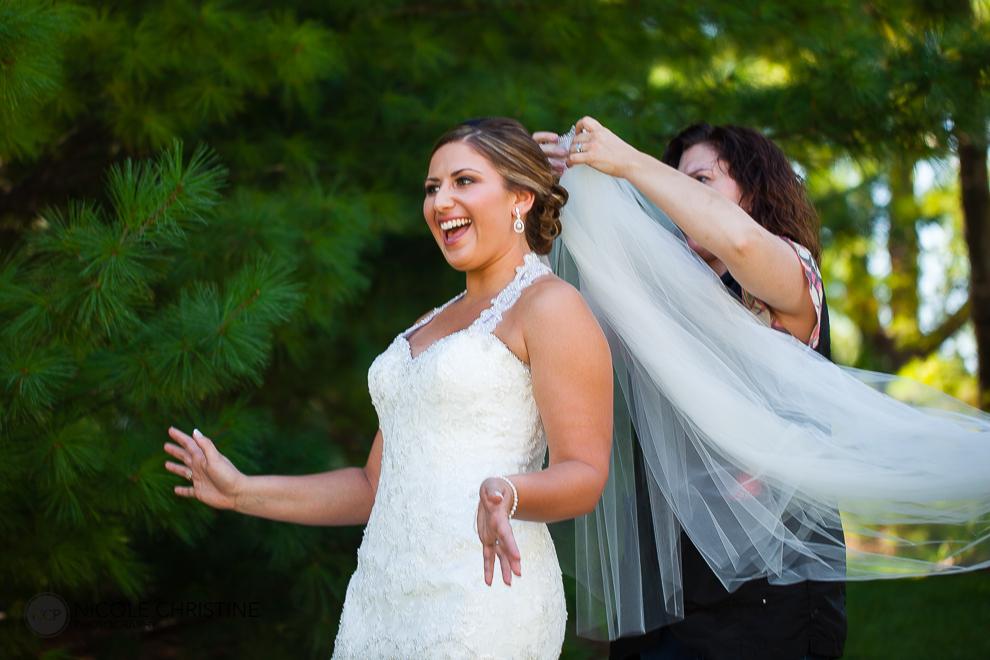 Liska posed chicago wedding photographer-11