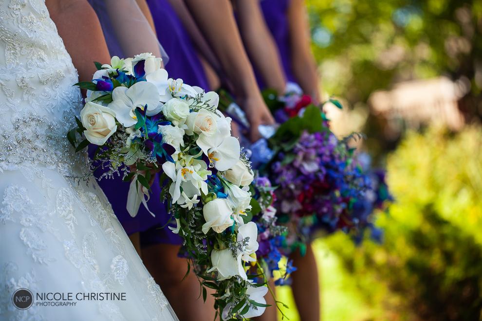 Liska posed chicago wedding photographer-13