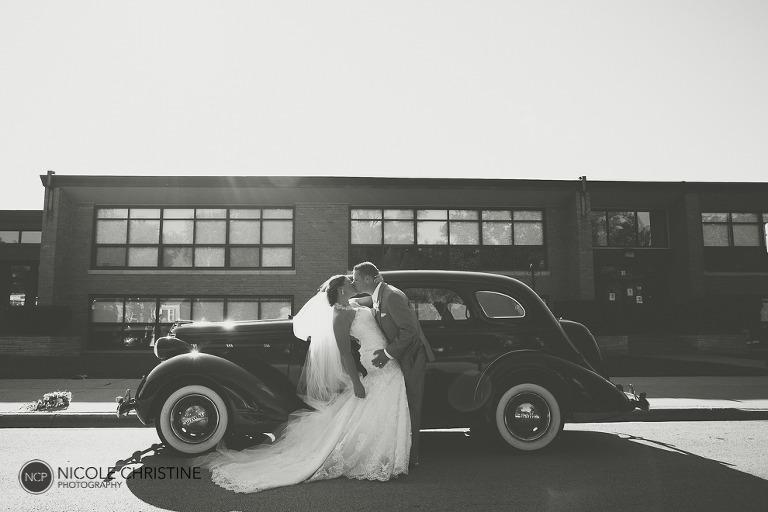 Liska posed chicago wedding photographer-17