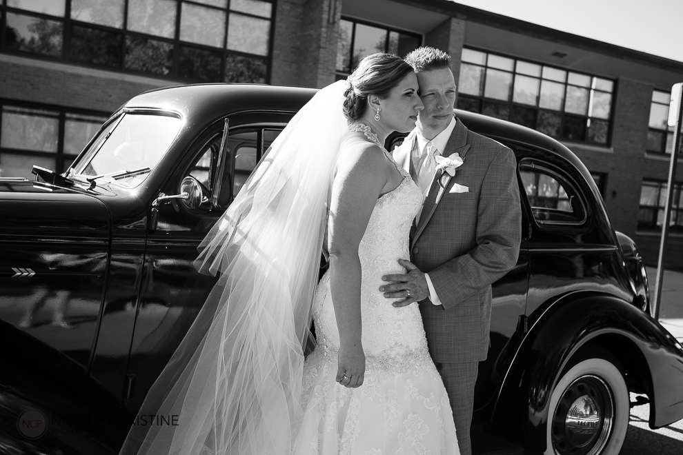 Liska posed chicago wedding photographer-18
