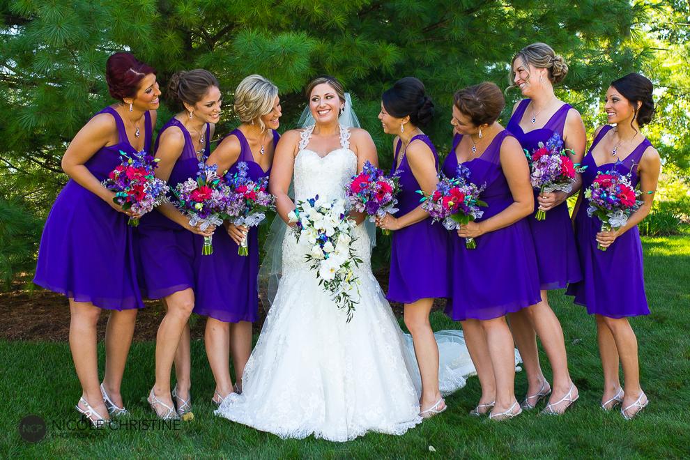 Liska posed chicago wedding photographer-2