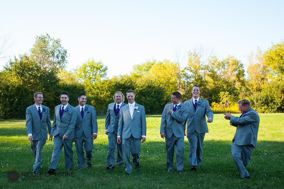 Liska posed chicago wedding photographer-21