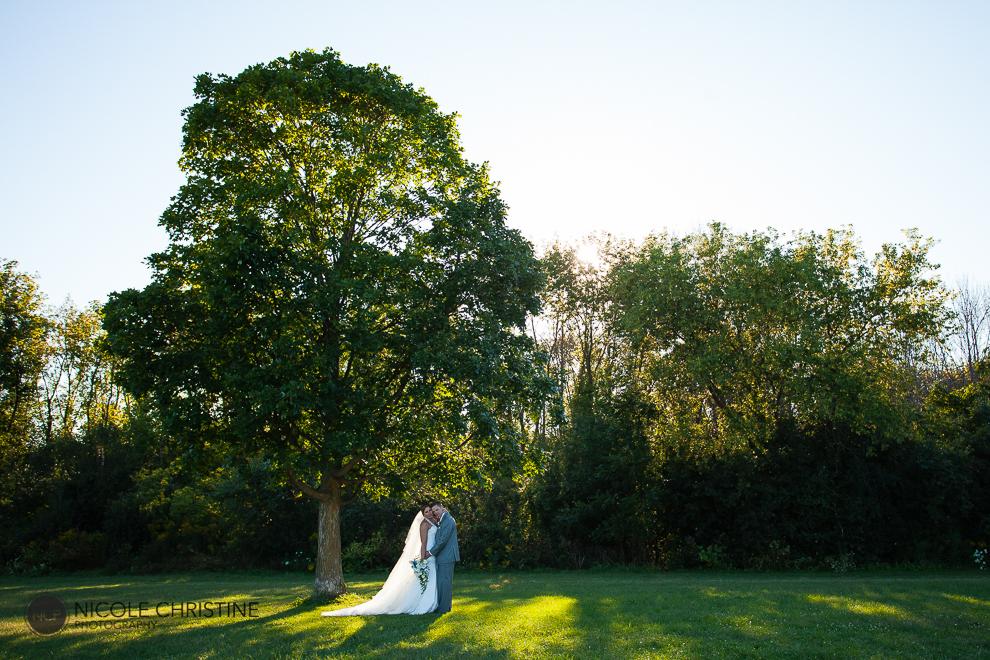 Liska posed chicago wedding photographer-24