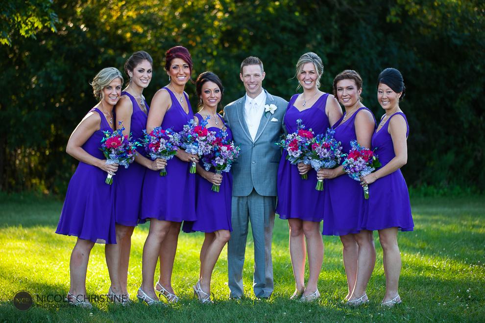 Liska posed chicago wedding photographer-29