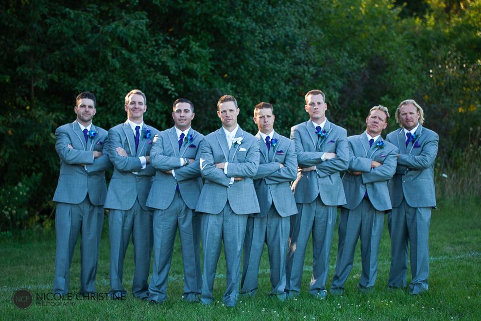 Liska posed chicago wedding photographer-31