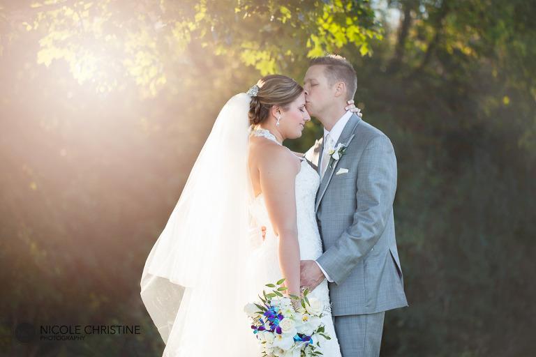 Liska posed chicago wedding photographer-35