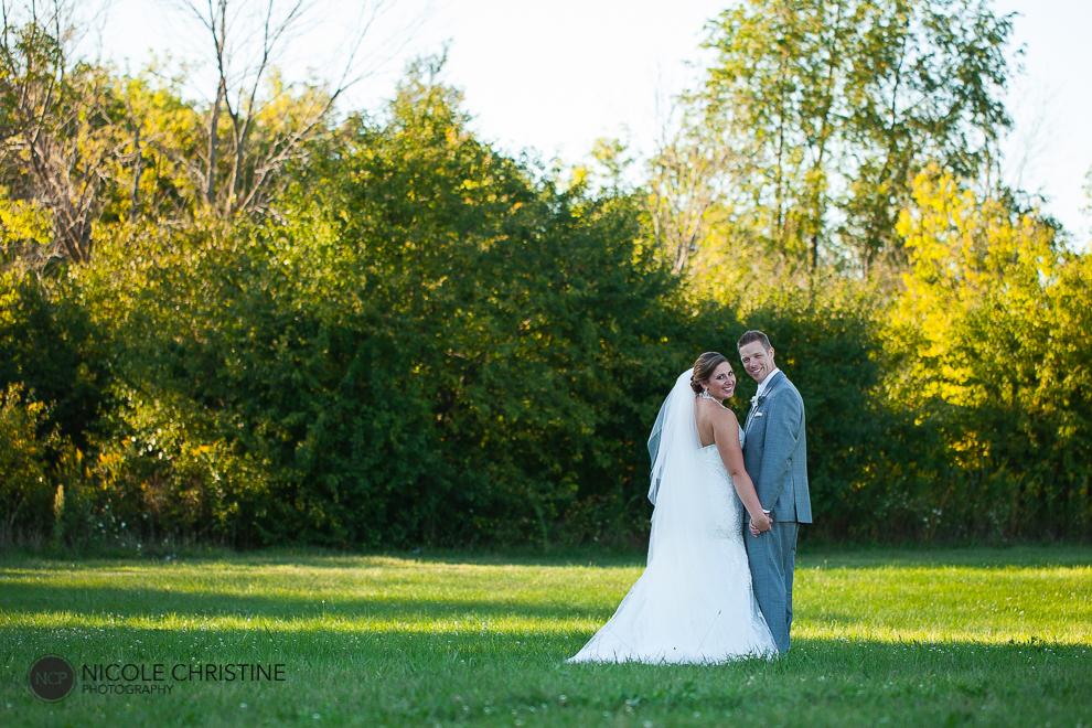Liska posed chicago wedding photographer-38