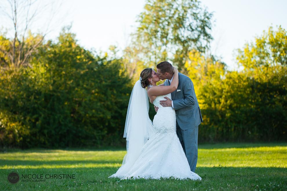 Liska posed chicago wedding photographer-39
