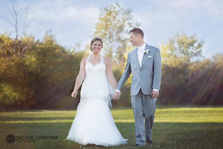 Liska posed chicago wedding photographer-40