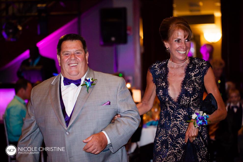Liska recept chicago wedding photographer-12