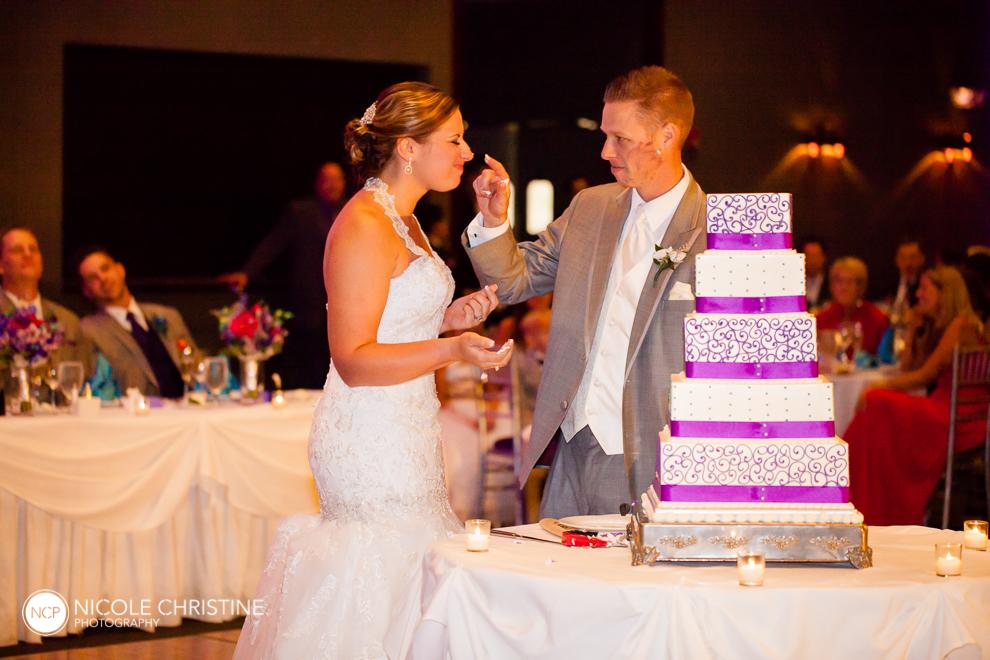 Liska recept chicago wedding photographer-19
