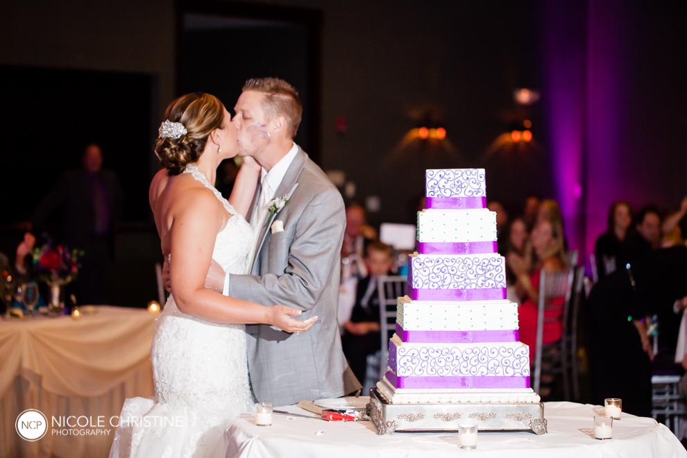Liska recept chicago wedding photographer-20