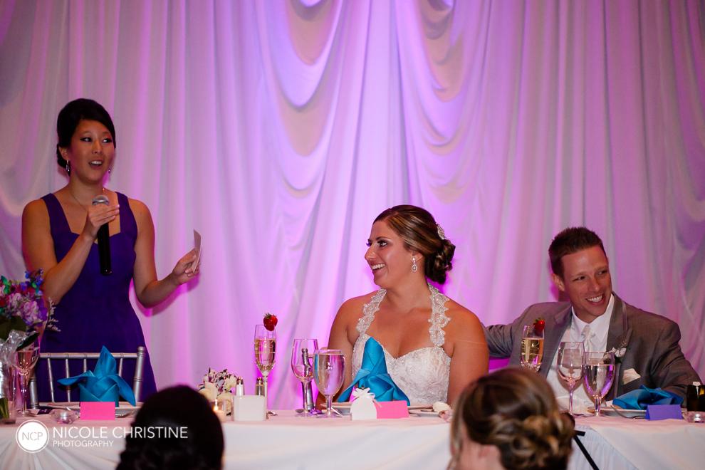 Liska recept chicago wedding photographer-23