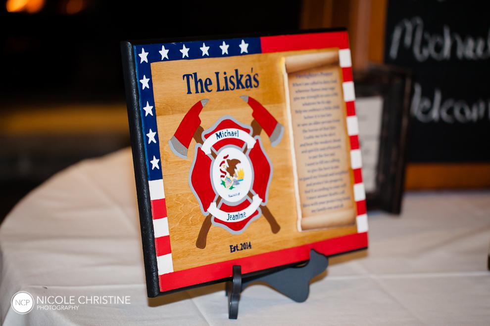 Liska recept chicago wedding photographer-5