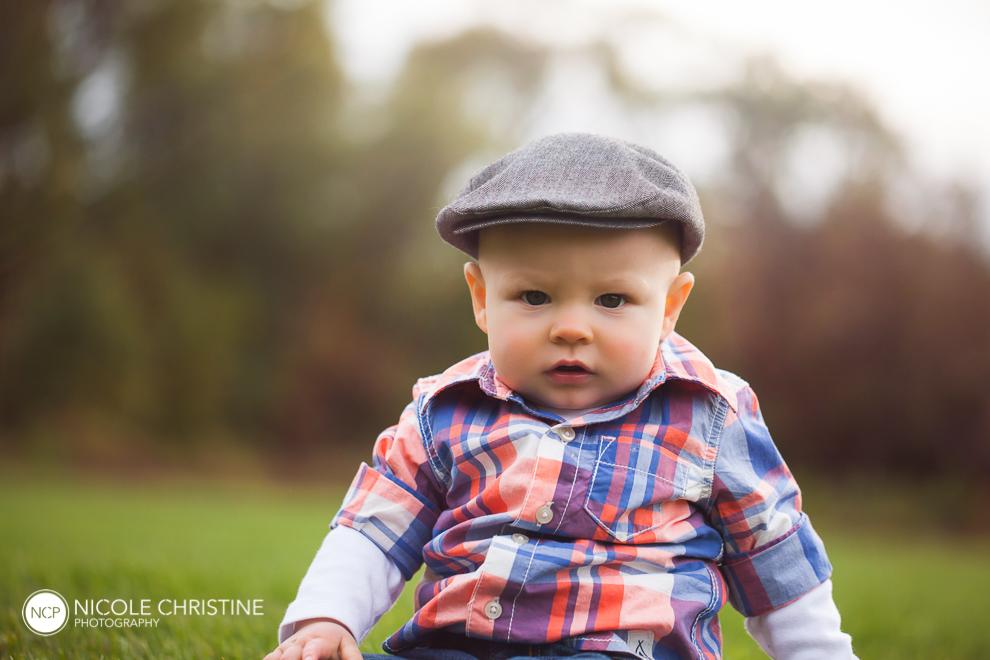best Schaumburg Family Photographer-10