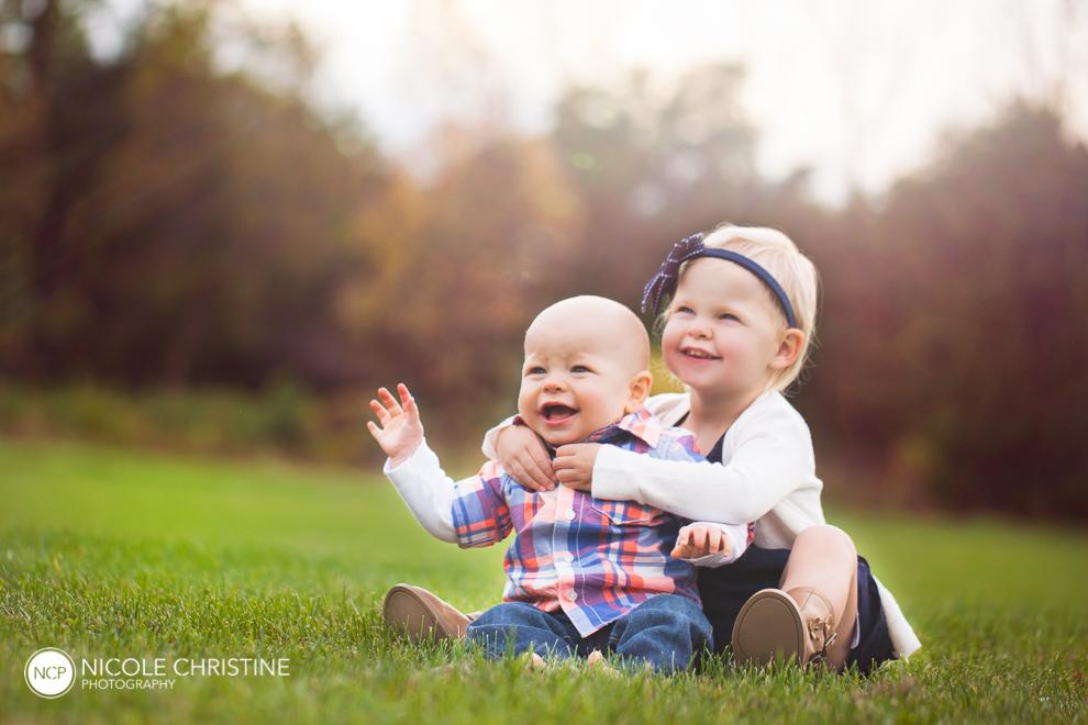 best Schaumburg Family Photographer-13