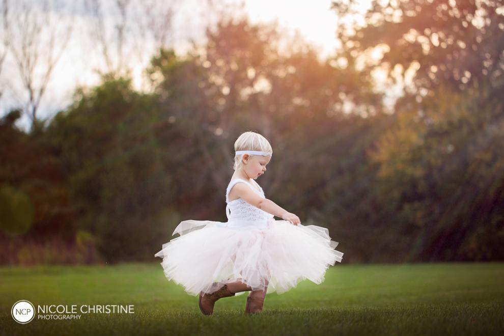 best Schaumburg Family Photographer-14