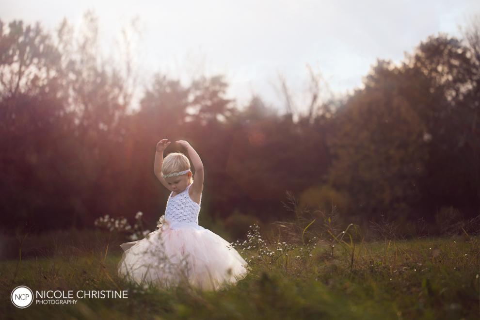 best Schaumburg Family Photographer-16