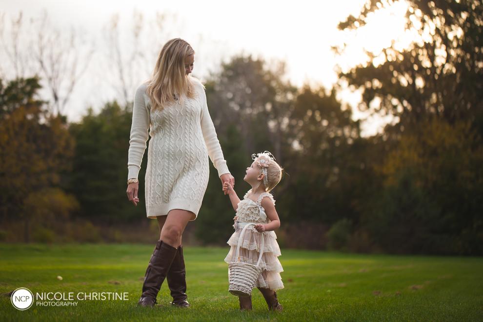 best Schaumburg Family Photographer-17
