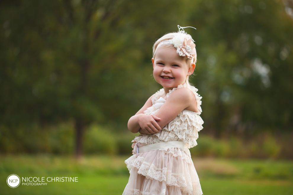 best Schaumburg Family Photographer-18