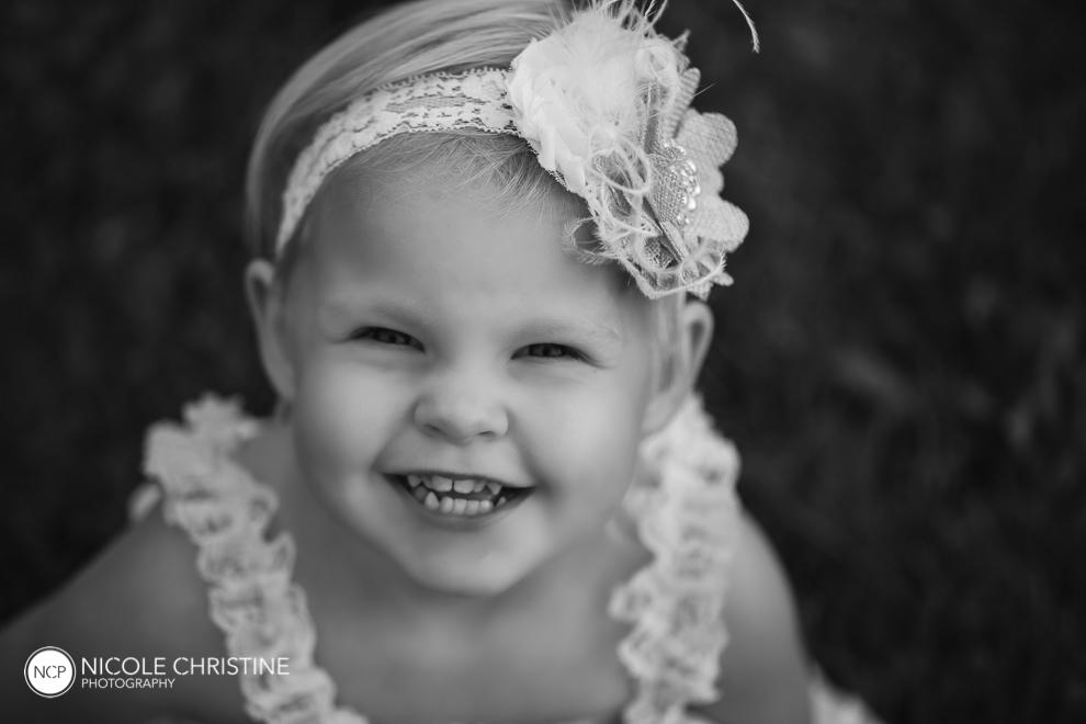 best Schaumburg Family Photographer-19