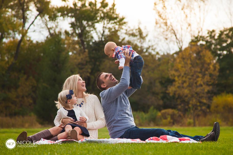 best Schaumburg Family Photographer-3