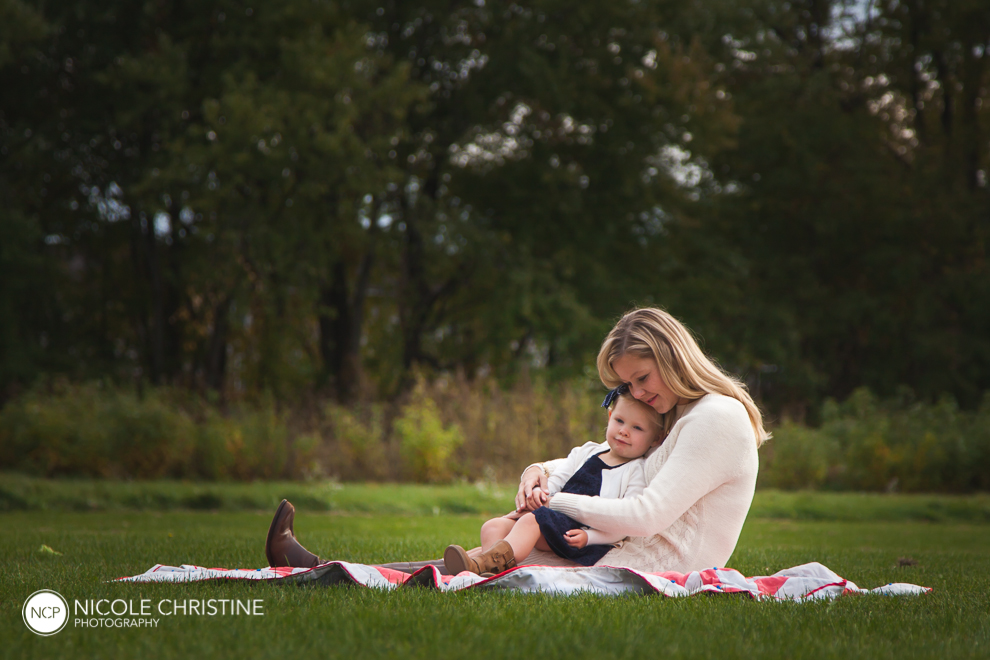 best Schaumburg Family Photographer-4