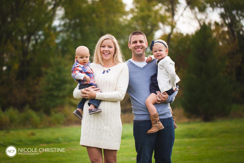 best Schaumburg Family Photographer-5