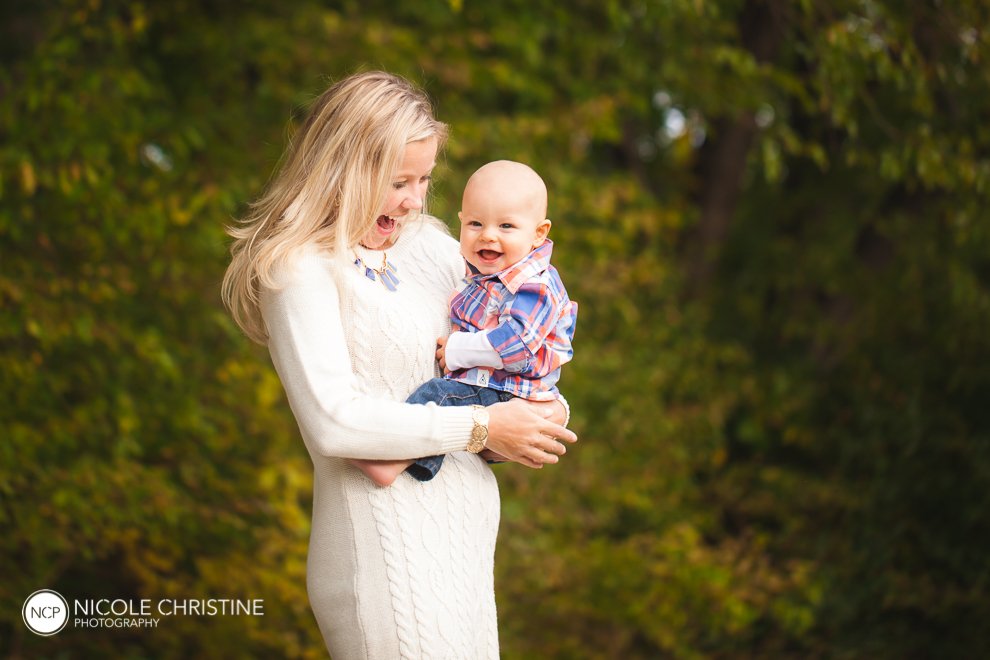 best Schaumburg Family Photographer-6