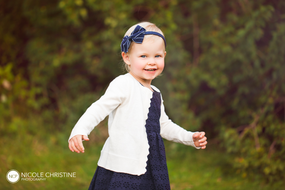 best Schaumburg Family Photographer-7