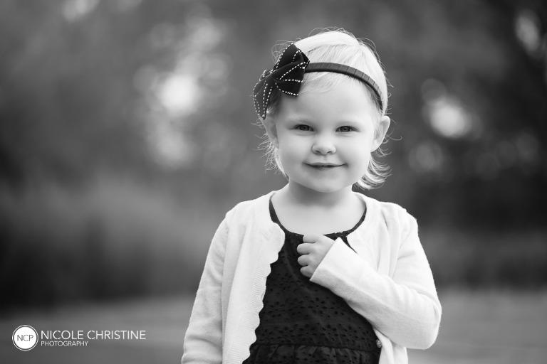 best Schaumburg Family Photographer-8