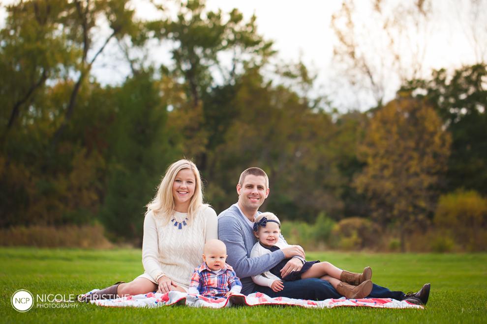 best Schaumburg Family Photographer-9